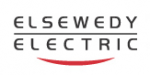 Elsewedy Electric Europe GmbH