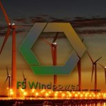 FS Windpower d.o.o.