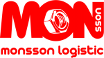 Monsson Logistic