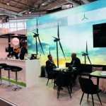 Windenergietage 2018: wind-turbine.com zeigt internationale Chancen