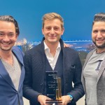 Das war der Wind Website Award 2019